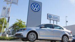 Abgas-Skandal: VW-Ermittler können Schuldfrage offenbar vorerst nicht klären