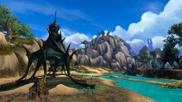 World of Warcraft: Legion ? Veröffentlichungstermin steht fest