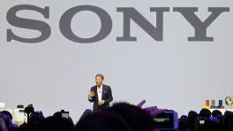 Kameramodule: Sony leidet an schlechterer Nachfrage bei iPhone & Co.