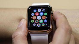 Apple Watch: Apple lässt ab Juni nur noch native Apps für seine Datenuhr zu