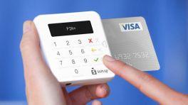 Mobil-Bezahldienste SumUp und Payleven fusionieren