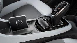 General Motors und Lyft wollen angeblich autonome Taxis testen