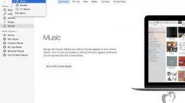 Apple-Music-Gerüchte: Umbau bei iTunes, Connect zurückgestuft