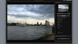 Beliebige Editoren für Apples Fotos-App unter OS X