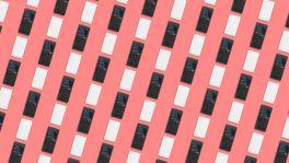 Einfach-Telefone sollen Fixierung aufs Smartphone entgegenwirken