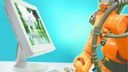 Bots und Webcrawler