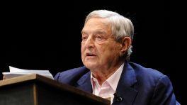 Auch Investor Soros kauft Apple-Aktien