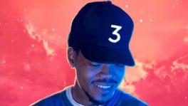 Apple-Music-Exklusivalbum landet in der Billboard-Top-10