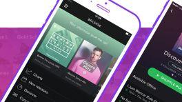 Spotify verzeichnet mehr Umsatz ? und mehr Verlust