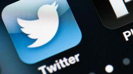 Twitter im Wahlkampf