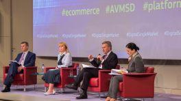 EU will Geoblocking bei E-Commerce und Video-Plattformen regulieren