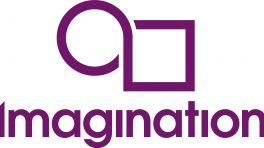Imagination Technologies an chinesische Investorengruppe verkauft