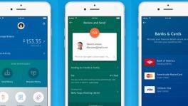 Praxistipp: Ältere PayPal-Apps aktualisieren
