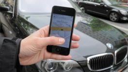 EU-Kommission will angeblich Umgang mit Airbnb und Uber harmonisieren