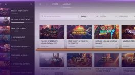GOG will Steam-Nutzer mit Import-Feature anlocken
