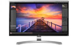 MacBook Retina: Patch erlaubt 4K-Darstellung mit 60 Hz