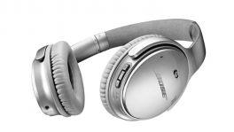 Populärer Bose-Noise-Canceling-Kopfhörer nun auch drahtlos