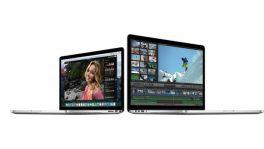 MacBook Pro Retina: Apple räumt Safari-Einfrierproblem ein