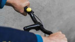 Fahrrad-Crowd erstellt Gefahren-Map in London
