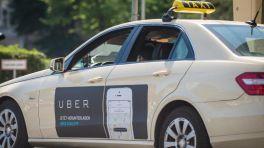 Taxiwerbung