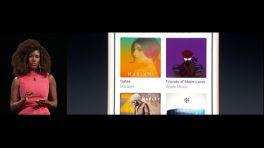 Apple Music: komplett neu gestaltet
