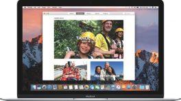 Details zu Apples Szenenerkennung in iOS 10 und OS X Sierra