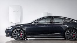Elektroautoanbieter Tesla will Solarstromriesen SolarCity kaufen