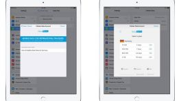 Apple SIM: GigSky-Tarife in mehr Ländern