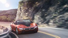 BMW will ab 2021 selbstfahrende Autos bauen
