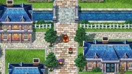 """Square Enix bringt """"Romancing Saga 2"""" auf iPhone und iPad"""
