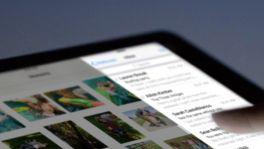 """Apple lässt sich """"Night Shift"""" auch für Computer und Autos schützen"""