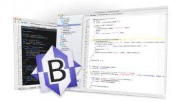 BBEdit 11.6: Traditionsreicher Editor wieder als Testversion