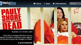 Nach Clipfish: Weiterer werbefinanzierter Film-Streaming-Dienst für Apple TV