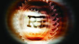 Programmiersprache: Firefox 48 enthält ersten Rust-Code