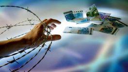 Bundesregierung will gegen Steuertricks von Internetkonzernen vorgehen
