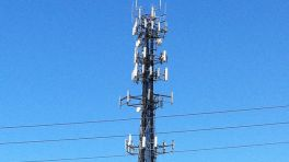 Telefonie-Standard ASN.1 in Gefahr: Angreifer könnten beliebige Smartphones attackieren