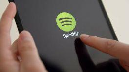 Zielgerichtete Werbung: Spotify serviert Reklame passend zur Playlist
