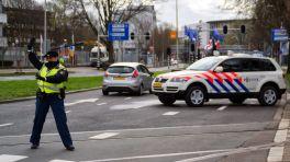 Menschenlose KFZ: Niederlande bitten um Rat