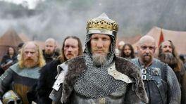 Bastian Schweinsteiger wirbt für Clash of Kings