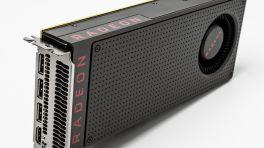 AMD kann auch bei Samsung fertigen lassen