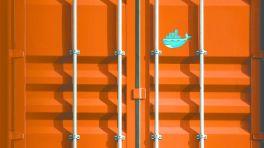 Docker für Mac und Windows lässt Betastadium hinter sich