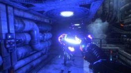 System Shock Remake erfolgreich durch Kickstarter finanziert