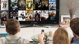 Studie: Streamingdienste verändern das Mediennutzungsverhalten