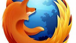Firefox 48: Mehrprozess-Architektur, Flash-Blocker, neue Erweiterungen