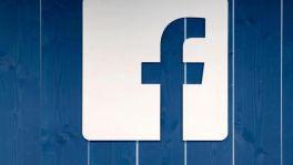 Lifestage: Facebook erfindet das Facebook neu
