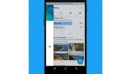 iPhone und iPad: Twitter-App bekommt Nachtmodus