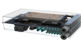 Nvidias neuer Tegra-SoC Parker: Wassergek�hlter Kombichip f�r selbstfahrende Autos