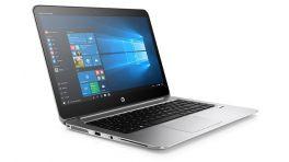 Neue HP-Notebooks: Blickschutzfilter per Knopfdruck