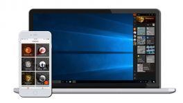 Microsoft testet Clipboard-Manager für iOS und PCs