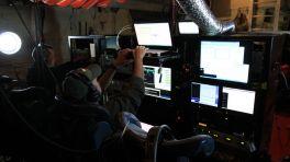 Unzufrieden mit Support: NASA kündigt Vertrag mit HP im Wert von 2,5 Milliarden US-Dollar